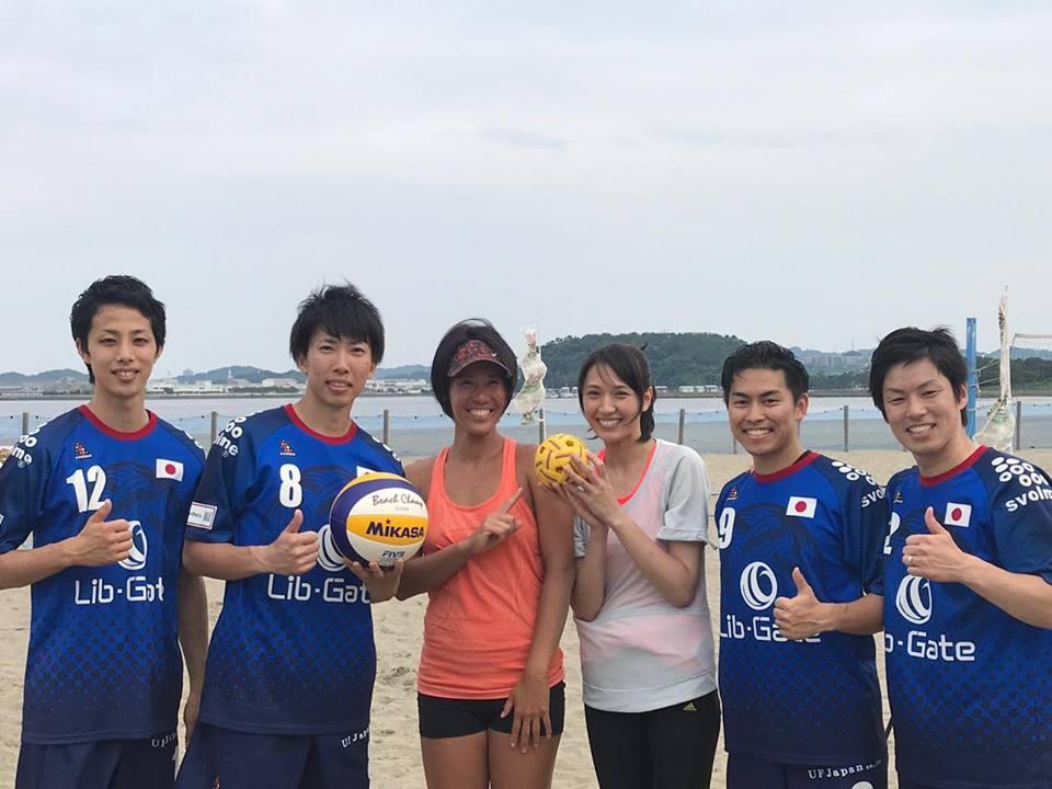 http://jstaf.jp/TBS_pyramidderby.jpg
