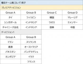 Team_men.jpg