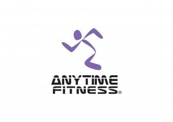anytime logo.jpg